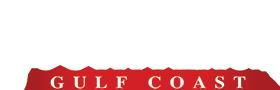 Free Residential Rehab | Baldwin County Logo