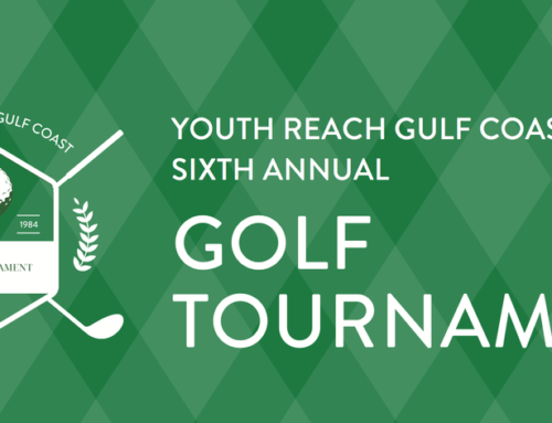 Last Chance>>Sign Up for Annual Golf Tournament