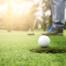 Youth-Reach Gulf Coast Golf Tournament