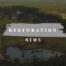 Restoration News E-Newsletter
