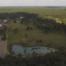 Youth-Reach Gulf Coast Summerdale Alabama
