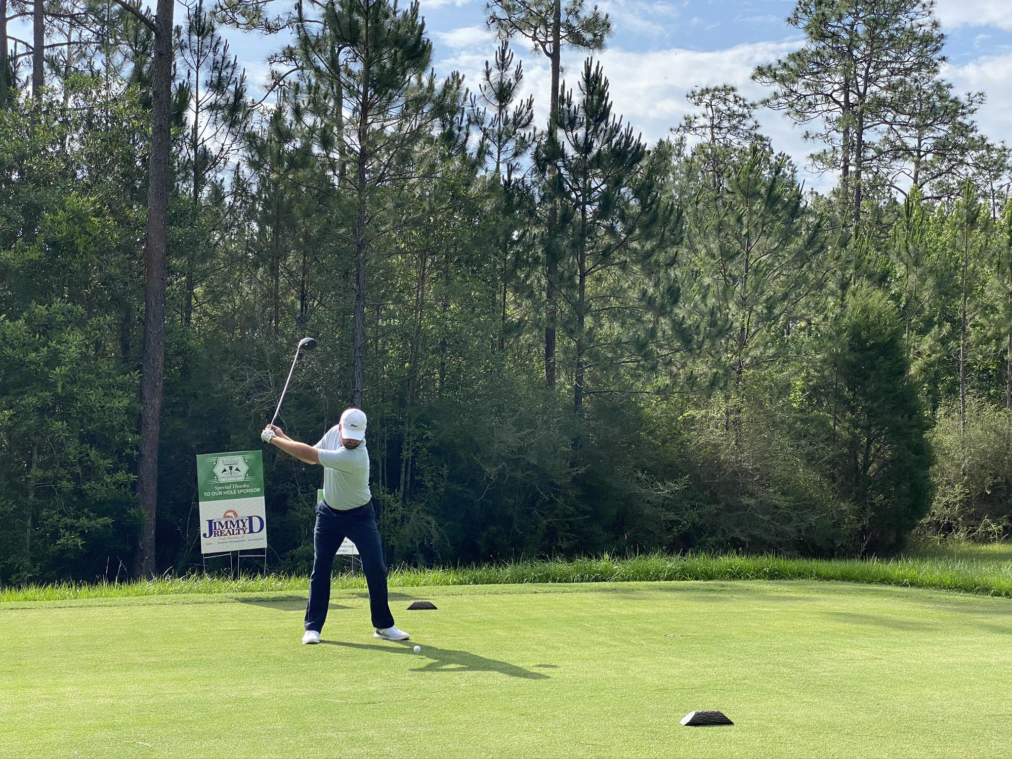 2020 Youth-Reach Gulf Coast Gulf Tournament