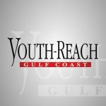 Youth-Reach Gulf Coast
